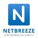 Netbreeze