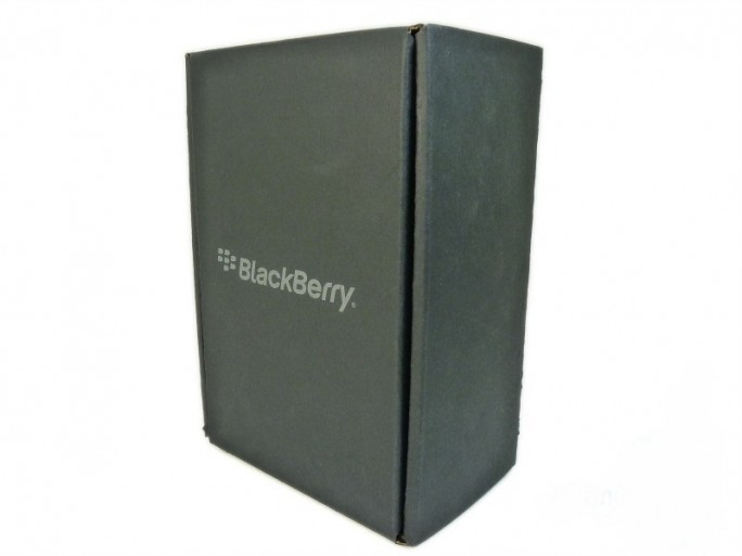 RIM-BlackBerry-XL