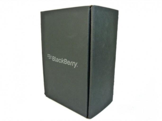 RIM-BlackBerry-XL