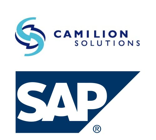 SAP Camilion