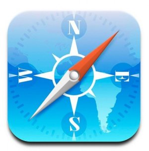 Safari iOS Apple