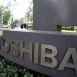 EET Europarts venderá soluciones de Toshiba en España
