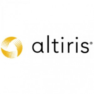 altiris symantec