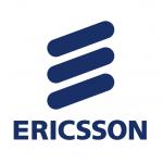 Ericsson crea una plataforma para comercializar patentes del IoT