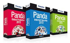 panda security alfonso franch