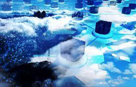 nube publica