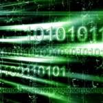 El mercado de servicios y tecnologías de Big Data crecerá un 23% anual hasta 2019