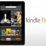 Amazon Kindle Unlimited: 600.000 libros por 10 dólares al mes