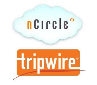 nCircle Tripwire