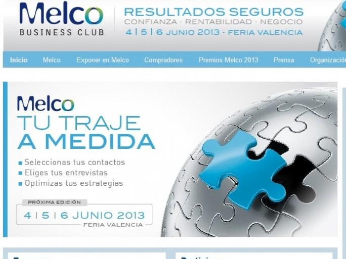 melco XL