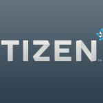 Samsung usará Tizen como sistema operativo para sus televisores