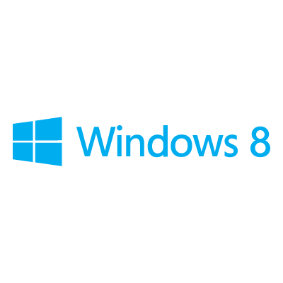 windows-8-XL
