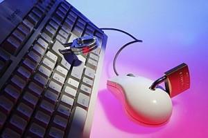 130402 sitios web seguridad