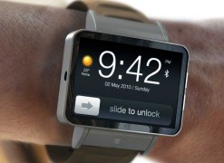 iwatch apple XL