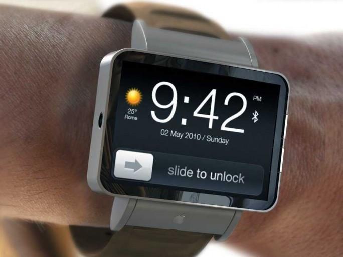 iwatch apple XL