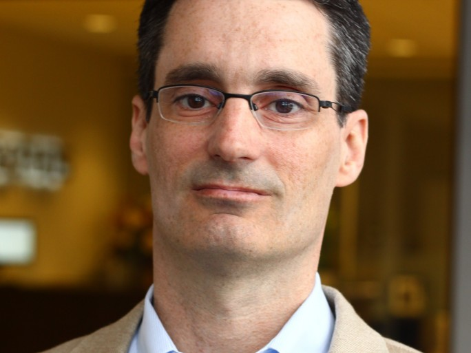 Bill Lucchini, Sophos