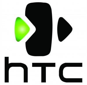 HTC XL