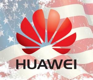 Huawei USA