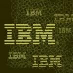 IBM apuesta por una nueva estrategia en China