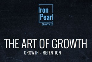 IronPearl paypal