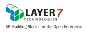 Layer 7 logo