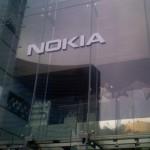 Nokia: su tablet Lumia 2520 y un posible teléfono con Android