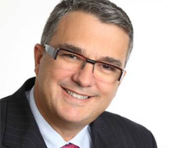 Philippe Fosee, EMC