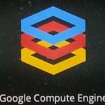 Google Compute Engine ahora disponible para todos los usuarios
