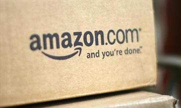 amazon-cajas-ventas