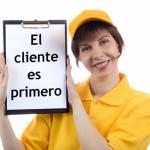 4 tecnologías para mejorar la experiencia del cliente
