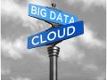 big-data-cloud emc