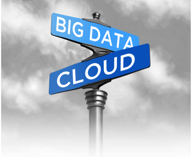 big-data-cloud emc
