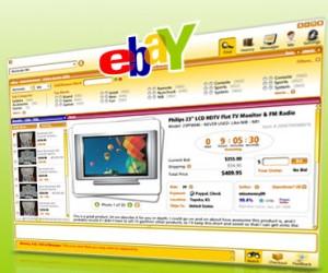 ebay_shopping