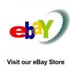 PayPal vuelve a impulsar los resultados de eBay