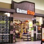 GameStop cae en 2014 a pesar de su reestructuración