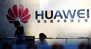 huawei_china