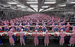 iPhone-5-Foxconn