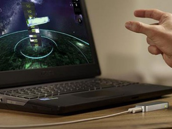 leap-motion-hp