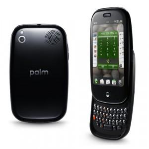palm-apple