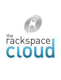 rackspace-cloud