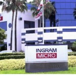 Ingram Micro lanza un nuevo servicio profesional, Preferred App Dev Network