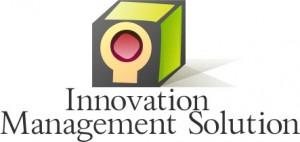innovation-management-solution