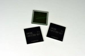 samsung nuevos chips