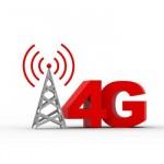 España, el país con mayor velocidad de redes 4G