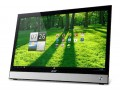 Acer AIO out