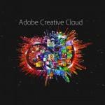 Adobe actualiza Creative Cloud