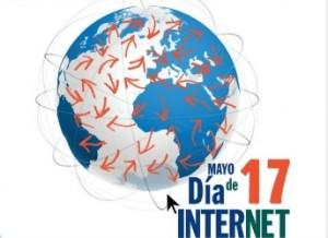 DIA_INTERNET