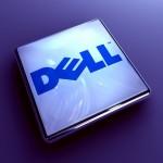 Dell lanza nuevas configuraciones de cabinas de almacenamiento flash