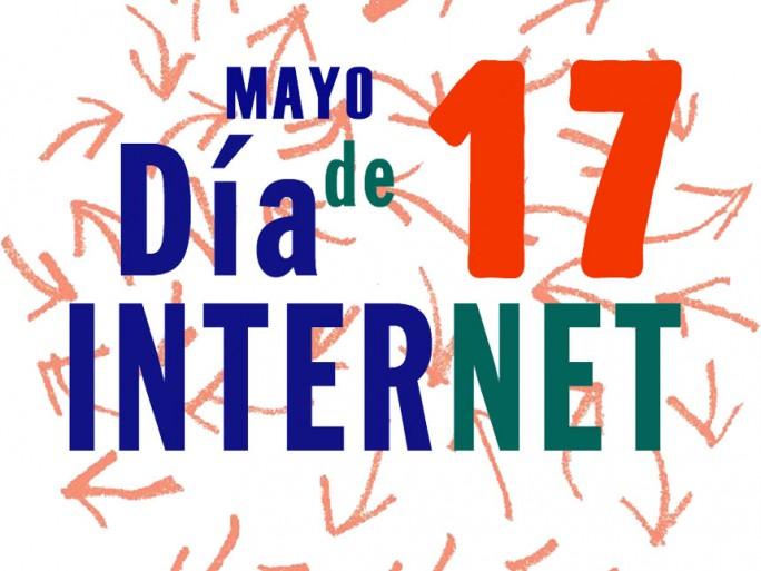 Dia-del-internet_XL