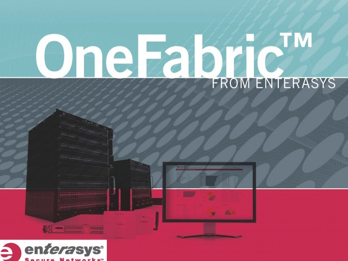 ENTERASYS-OneFabric